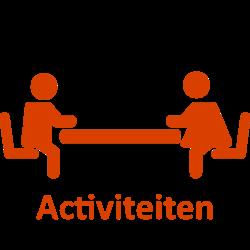 Activiteiten in de Achterhoek