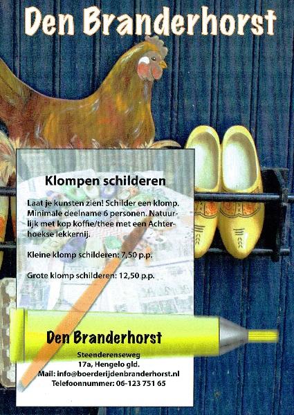 Den Branderhorst